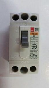 c35adee85